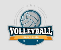 Volleyball Gear Guide – Reviews, Equipment, Tips