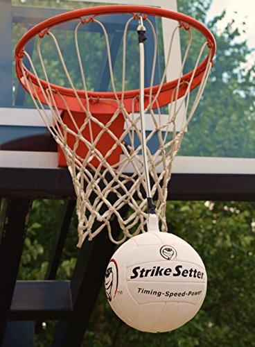 Elite Sports Tools StrikeSetter
